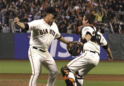 matt-cain-perfect-game