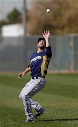 Foto tomada de sports.yahoo.com