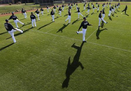 Foto tomada de winnipegfreepress.com