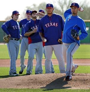 Foto tomada de photographyblog.dallasnews.com