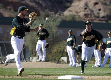 Foto tomada de sacbee.com
