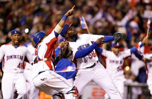 Foto tomada de MLB