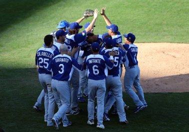 Foto tomada de es-us.deportes.yahoo.com