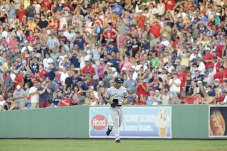 Foto tomada de ftw.usatoday.com