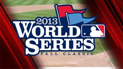 Imagen tomada de cbssports.com