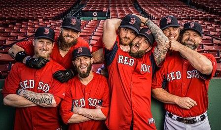 Foto tomada de sportsillustrated.cnn.com