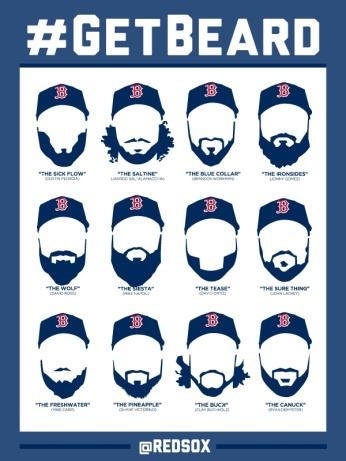 Imagen tomada de cdn1.bostonmagazine.com