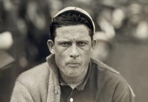 Ed_Walsh_portrait_1911